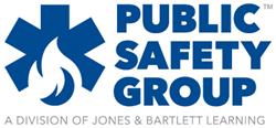 J&B/Public Safety Group Packages
