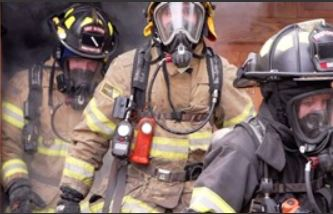 One Revision to NFPA 1001 You Need to Know About and Train For