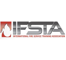 IFSTA Packages