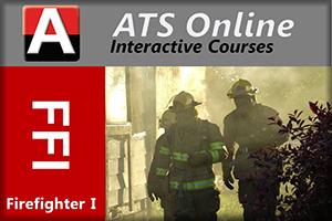 Interactive Course Catalog - FIRE