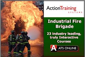 Interactive Course Catalog - INDUSTRIAL