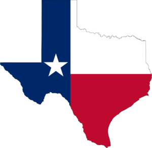 Texas Interstate Fire Mutual Aid System grant