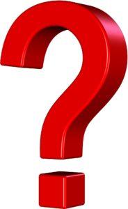 FAQ's for FEMA SAFER and AFG grants