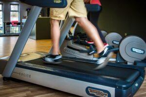 firefighter fitness improves health